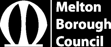 Melton district council